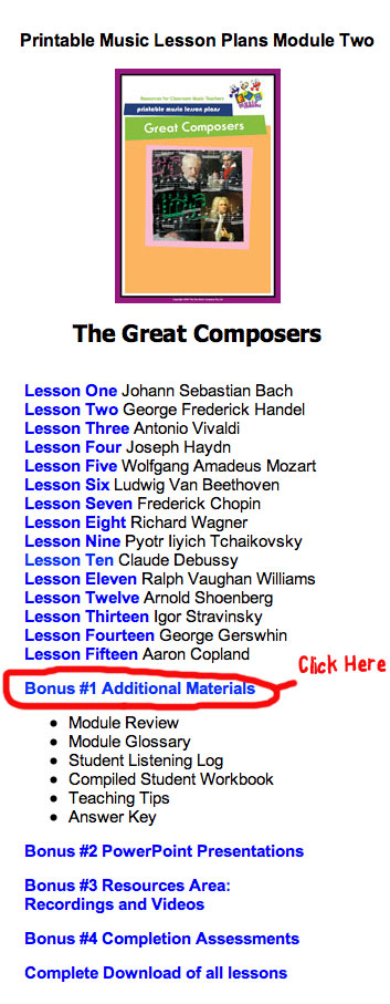 17 Best images about Great Music Composers on Pinterest ...