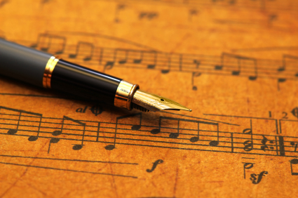 music teaching quotes resources for music education