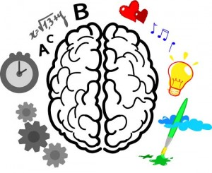 brainconcepts 300x245 New Research: Music and Language share the same Pathways In The Brain