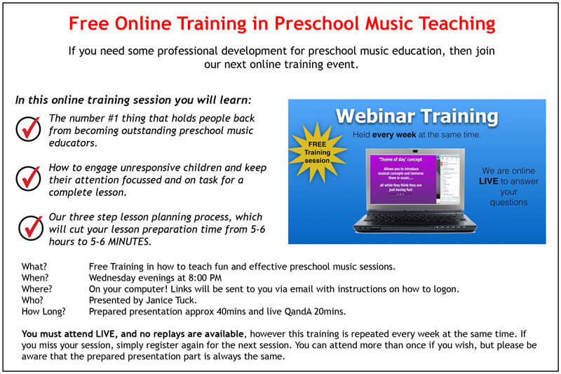 Learn more about our next training session width=800 height=533 class=