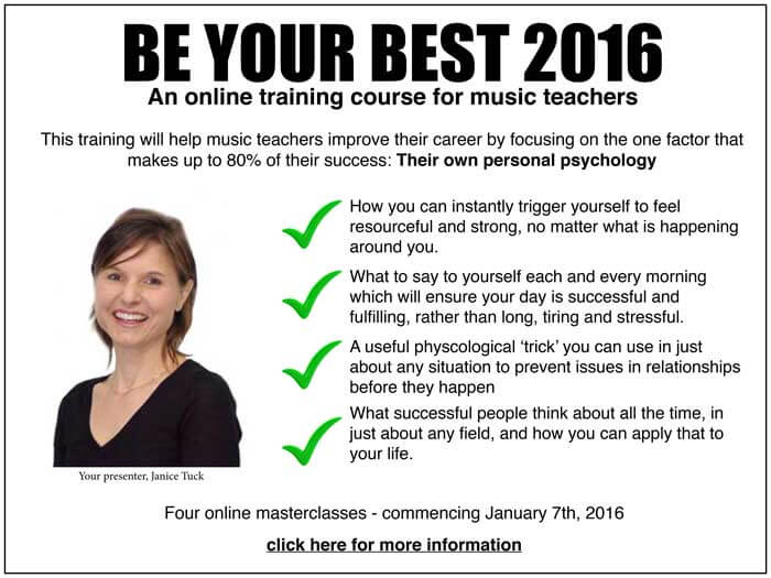 BeYourBest2016_OnlineArticleCTA_Ad