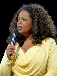 Oprah_in_2014