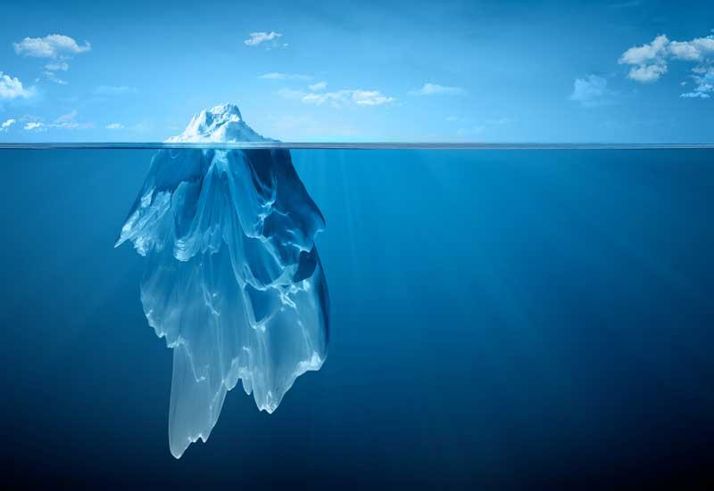 articlepic_iceberg