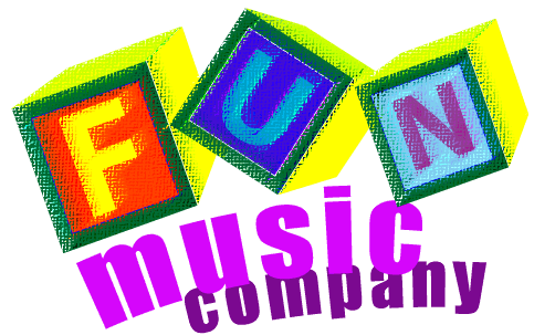 Resources for Music Education