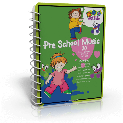 PreschoolLessonPlanGuide0
