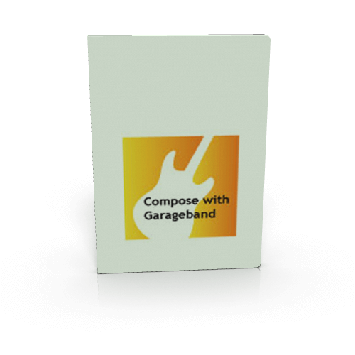 Garageband Program