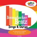 Boomwhacker Beatz