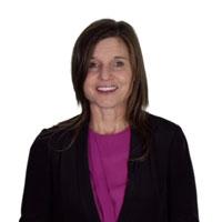 Janice Tuck - director of program