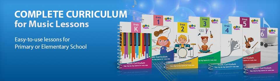 Slide1 – Curriculum